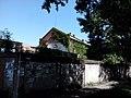 Будівля Лихачовського млина, м. Первомайський, Харківська обл.jpg
