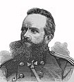 Бульмеринг Евгений Михайлович, 1878.jpg