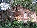 Бывшее здание школы в Пятницком.jpg