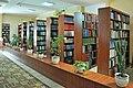 Бібліотека Тернопільського державного медичного університету - 16062825.jpg
