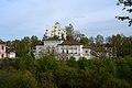 Великий Устюг, Церковь Мироносицкая 2.jpg