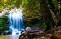 Водопад Шум 1.jpg