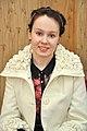 Волотовська Наталія Володимирівна - 16035441.jpg