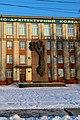 Вінниця, Пам'ятник на честь Жовтневого повстання (демонтований).jpg