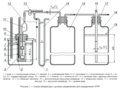 ГОСТ Р 54269-2010 предельная температура фильтруемости - Рис.1.PNG