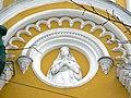 Гатчина, Павловский собор, деталь01.jpg
