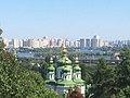 Георгіївський собор (Видубицький монастир)1.jpg