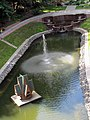 Гомель. Парк. У Лебяжьего озера. Фото 75.jpg