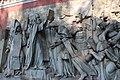 Горельефы Храма Христа Спасителя 06.jpg