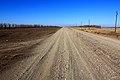 Грейдер в северном направлении - panoramio (1).jpg