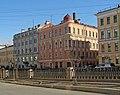 Грибоедова 78 и 80 02.jpg