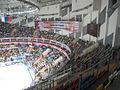 Дворец спорта Мегаспорт 66.JPG