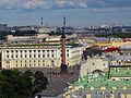 Дворцовая площадь - panoramio (10).jpg