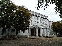 Дворянское собрание (Ульяновск).jpg