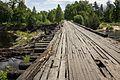 Деревянный мост (2015.06.12) - panoramio.jpg