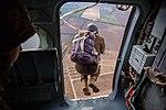 Десант Нацгвардії успішно виконав завдання у небі IMG 1606 (29728314530).jpg