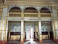 Деталі інтер'єру Шарівського палацу. Зала.jpg