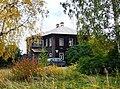 Дом Абакумова на улице Л. Толстого, дом 1..JPG