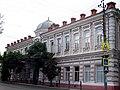 Дом И.А. Храмова.jpg