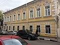 Дом жилой (палаты Морозова Б. И.), Москва 04.jpg