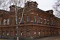 Дом купца Акчурина Федерации 27 2.jpg