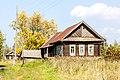 Дом - panoramio (1142).jpg