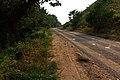 Дорога в юго-западном направлении - panoramio.jpg
