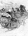 Д. Кардовский. Княгиня Лиговская 1914.jpg