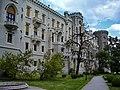 Замок Глубока-над-Влтавой - panoramio (25).jpg