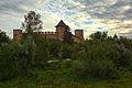 Замок hdr.jpg