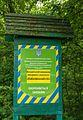 Знак Лобачівський ліс.jpg
