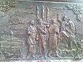 Калинівка Пам'ятник С.Руданському 2.jpg