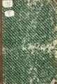 Кандинский. Текст художника (1918).pdf