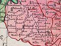 Карта Лісько і території.JPG