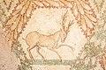 Карфаген мозаика.jpg