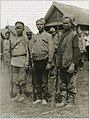 Колчаковцы во время отступления в октябре 1919 года.jpg