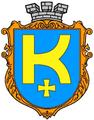 Комарно герб.png