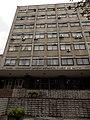 Корпус № 1 Інституту фізико-технологічних металів та сплавів 7.jpg