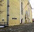 Костел Воздвиження Святого Хреста. Берегове 33.jpg