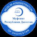 Логотип ДУМД.png