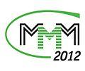 Логотип МММ-2012.jpeg
