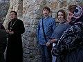 Лядівський скельний монастир 05.jpg
