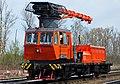 МПТ4-243, Россия, Псковская область, станция Брянчаниново (Trainpix 60794).jpg