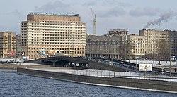 Малоохтинский мост.jpg