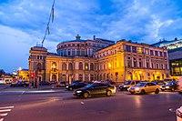 Мариинский театр - panoramio.jpg