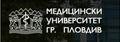 Медицински университет, Пловдив.png