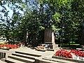 Мемориал семьи Ульяновых.jpg