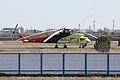 Миль Ми-10 2265, Тюмень - Плеханово RP74423.jpg