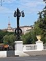 Минск - panoramio (3).jpg