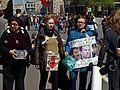 Митинг 6 мая 2017 г.P5061962.jpg